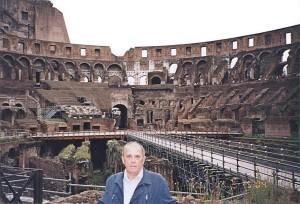 Рим 3