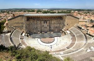 408-Roman-Theatre-of-Orange-E