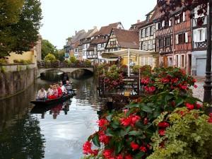 Colmar France 1284456079(www.brodyaga.com)