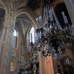 Латинский собор
